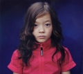 Cover_Erika-Thorsen-BENCH-4