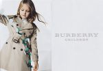 Cover_Burberry