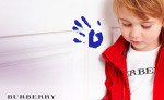 burberry-children-collection-1
