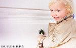 burberry-children-collection