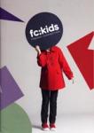 fc:kids