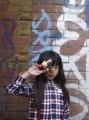 Katrina Tang- Brick Lane