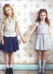 VogueBambini_Elouise&Evie