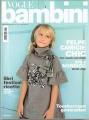 Vogue Bambini 3