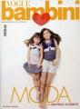 Cover_KasiaBrownHanaFinnBg