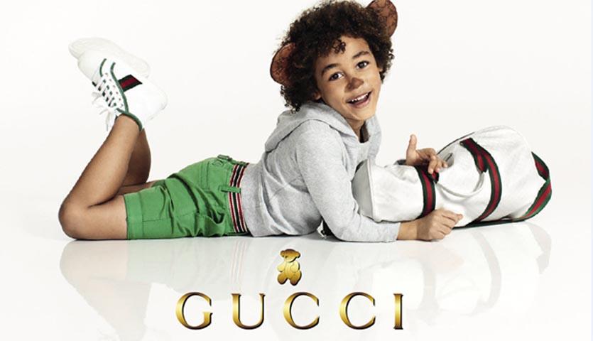 GUCCI 1