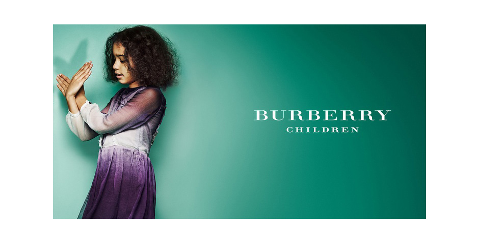burberry-children