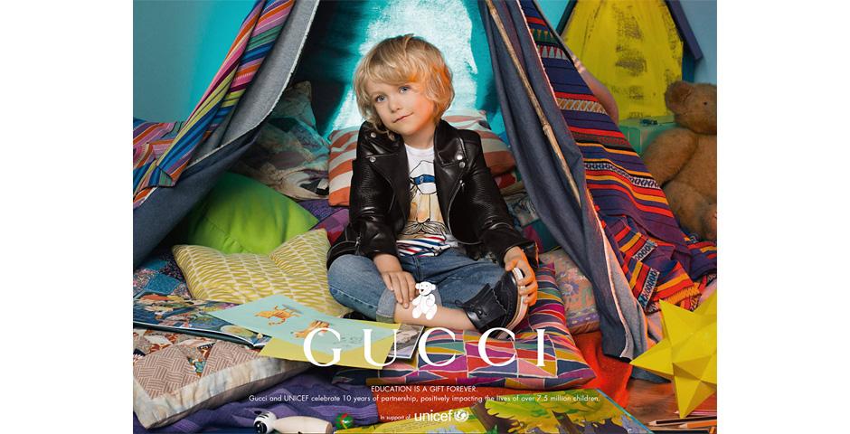 gucci-summer
