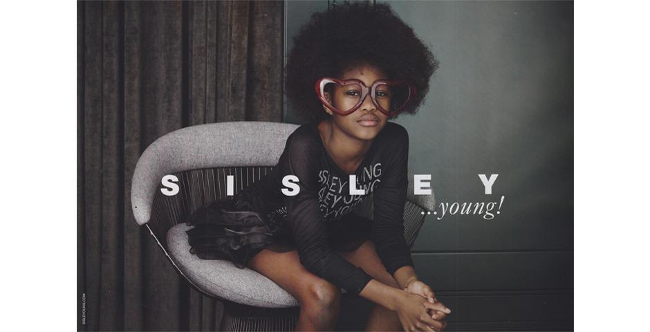 sisley-young